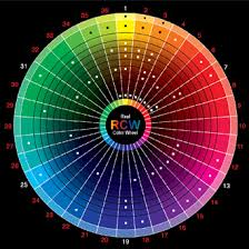 http://realcolorwheel.com/3colors.htm