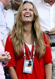 Photo Titled Kim Sears