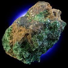 external image Uranium