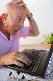 http://tbn0.google.com/images?q=tbn:iiuK-sb6ggNFKM:http://www.thefinancialblogger.com/wp-content/uploads/2008/04/old-man-thoughts.jpg