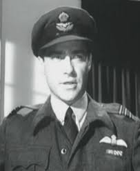 ... with his dogged perseverance is every bit as much the hero of the film ... - The%20Dambusters%20richard_todd_3%20uniform%2070