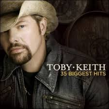 Toby Keith fanclub presale password for concert tickets in a city near you