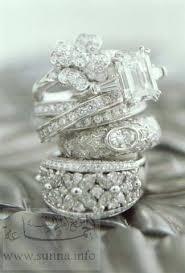 خواتم لا اروع diamond_rings.jpg