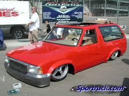 صور للسيارات 3