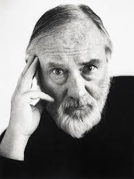 Robert Stone, Jahrgang 1937, zählt zu den größten Schriftstellern der ... - a_b_stone_ro___greg-martin