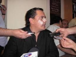 Marcelo Bustos Padovani en la - 15-11-06MarceloBustosP