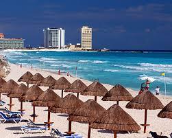 external image mexico-beaches.jpg