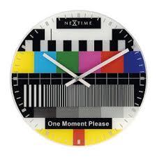 Calendario díario (y de TV), hora a hora!!