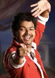Vijay (born Joseph Vijay ... - Tamil-actor-vijay
