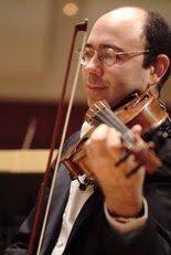 Founded last year by Alabama Symphony principal violist Michael Fernandez, ... - 9021188-small