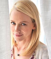 NAOMI WATTS BIOGRAPHY (1968-) - naomi-watts