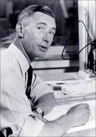 Hergé tahun 1939