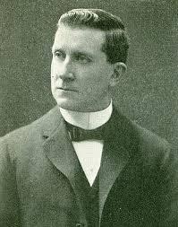 named Charles Murphy,