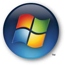 [Image: microsoft-windows-vista-logo.jpg]