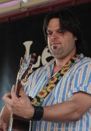 Sylvain Boisclair, guitariste - esther-miquelon-1