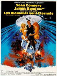 diamants-sont-eternels_affiche-fr