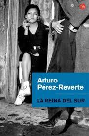 http://es.wikipedia.org/wiki/La_Reina_del_Sur