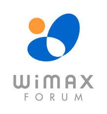 WiMaxForum