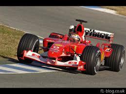 http://tbn0.google.com/images?q=tbn:jB_6RIYOAiXzcM:http://www.f1-blog.co.uk/wp-content/uploads/2006/09/WindowsLiveWriter/Massatakesa10placehit_E448/2004-Ferrari-F2004-Jerez-Felipe-Massa-1280x960.jpg