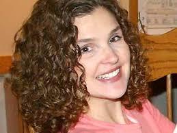 DETROIT — A chronology of the disappearance of Tara Lynn Grant of Washington ... - 0_61_grant_tara