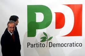 - Partito Democratico