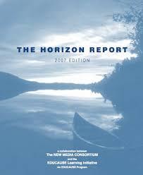 Informe Horizon