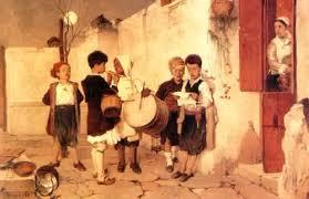 http://tbn0.google.com/images?q=tbn:jH594i_rxwQYcM:http://www.firma.gr/kalanta2.jpg