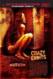 crazy eights  (2008)( arabe)