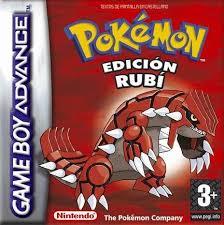 Club Pokemon Oficial 1524_c