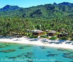 http://www.south-seas-adventures.com/cook-islands-resorts/Rarotonga-Beach-Bungalows-Rarotonga-Cook-Islands.php