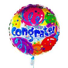 http://tbn0.google.com/images?q=tbn:jSPXyFDCXzgJ::http://www.arenaflowers.com/product_image/large/307-congratulations_balloon.jpg
