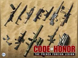 *&^قسم  الأسلحة ^&*