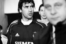 ����� ������� ����� Raul.jpg