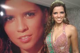 Renata Santos 2010 Playboy - Renata%20Santos%20-%20MangueiraG