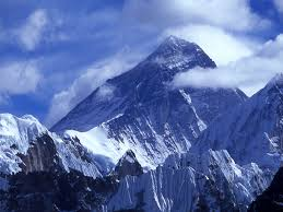 My Quest to Bring Karaoke to Mt. Everest