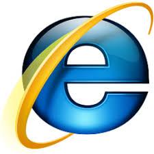 content.answers.com_main_content_wp_en_1_1a_Internet_Explorer_7_T_Logo.png