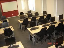 JHB-Training-Room