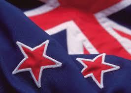 Otago snus