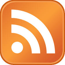 RSS symbol