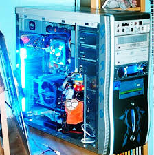 modding5 Cambia el aspecto de tu PC Modding