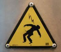 200px-Shock_sign.jpg