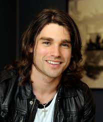 Justin Gaston Musician Justin Gaston poses at the \x26quot;If I Can Dream\x26quot; house ... - Can+Dream+House+Tour+Artist+Meet+Greet+cHgi7Q1loVNl