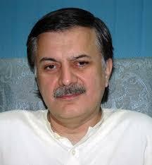 Humayun Akhtar Khan Photos - HumayunAK-1000