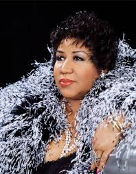 Ticketmaster Discount Code for Aretha Franklin Gospel Birthday Tribute: Harlem Gospel Choir in  New York