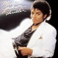 Jackson's Death May Push
