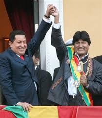 http://tbn0.google.com/images?q=tbn:jw9cLauNJFtd9M:http://galizacig.com/imxact/2006/01/20060122la_paz_hugo_chavez_evo_morales.jpg