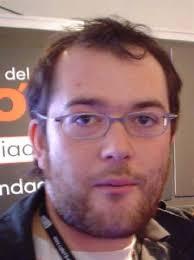 Raul Diez - foto_raul_copy