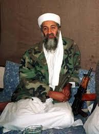 Le New York Times révèle les dessous de la traque de Ben Laden thumbnail