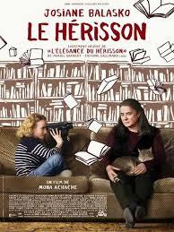 Le Hérisson [TS] 2009