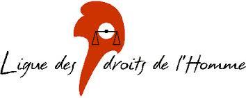 Logo_LDH.jpg
